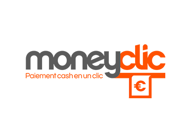 Moneyclic for cash payments in just one click at Golden Vegas