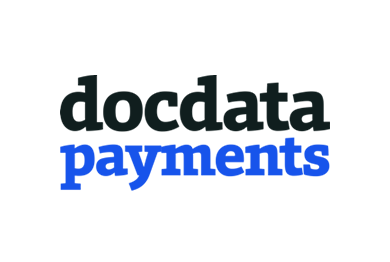 Docdata payments for 100% secure payments at Golden Vegas