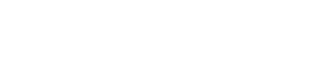 Learn more about the International Betting Integrity Association (IBIA)